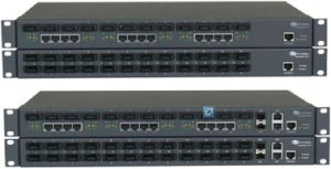 Gigabit Optical Network Switch Onaccess S7000 pictures & photos