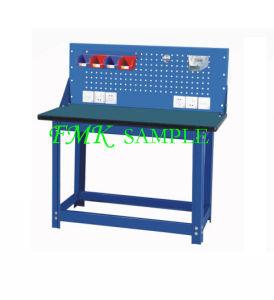 Assembly Inspection Bench Dta04A Dta04b, Dta04c, Dta04D