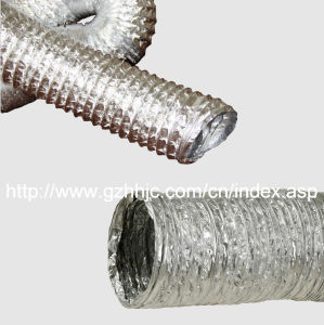 Refrigeration Part Flexible Duct (HH-A HH-B) pictures & photos