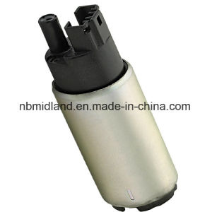 for Mitsubishi Fuel Pump E8271 pictures & photos
