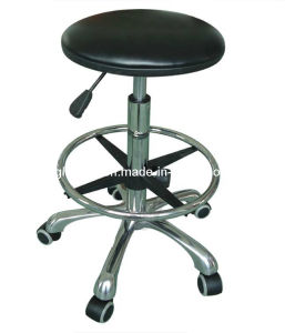 High Quality Typical Model Lab Stool (JH-ST005) pictures & photos