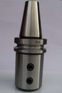 Nt-Fma Toolholder, Used for Milling Cutter with High Quality pictures & photos