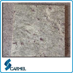 Moon White Granite Tile for Sale