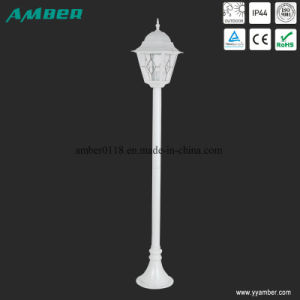100W Pole Lamp with Lead Glass pictures & photos
