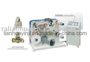 Jfq-500A Slitter Machine