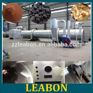 Wood Shavings Drying Machine for Sale pictures & photos