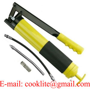 High Pressure Grease Gun pictures & photos