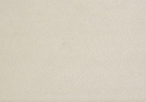 Flocking Sofa Fabric for Furniture pictures & photos