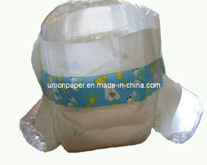 Professional Baby Diapers