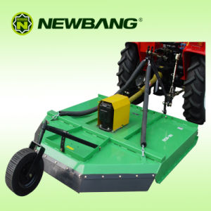 Rotary Cutter for Tractor Rcn Series pictures & photos