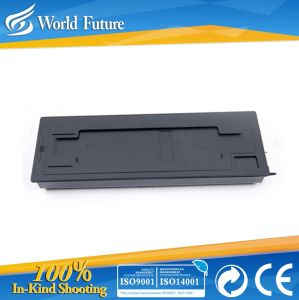 Laser Compatible Toner Cartridge for Kyocera (TK421) pictures & photos
