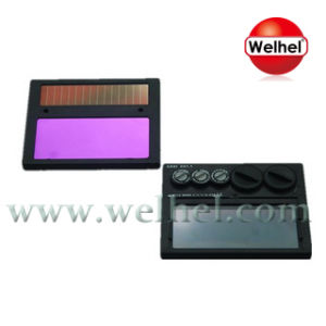 Welding Filter (WH513) pictures & photos