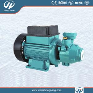 Peripheral Pumps Kf-0 Series Clean Water Pump 0.5HP