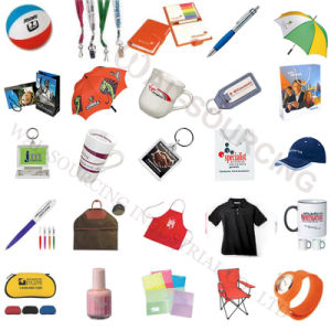 New Fashion Promotional Gifts for Children