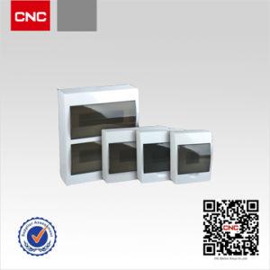 Distribution Box (YC-XSA) pictures & photos