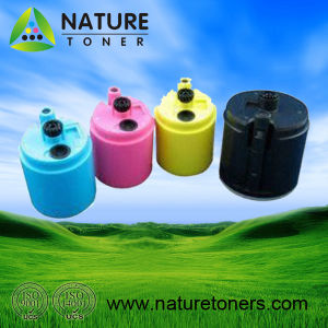 Color Toner Cartridge 106r01274 / 106r01203 for Xerox Phaser 6110 Printer pictures & photos