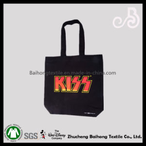 High Quality Hot Sale Shopping Bag pictures & photos