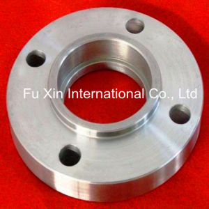 Pipe Fitting Carbon Steel Flange pictures & photos