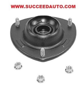 Strut Mount, Rubber Strut Mount, Auto Parts Strut Mount, Shock Absorber Strut Mount, Auto Strut Mount pictures & photos