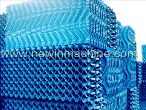 Cooling Tower Infill pictures & photos