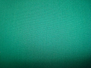 Cotton Polyester Interweave Stretch Poplin pictures & photos