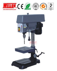 Drill Press (Drill press JZ25) pictures & photos