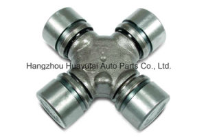 High Quality U-Joints, Universal Joints pictures & photos