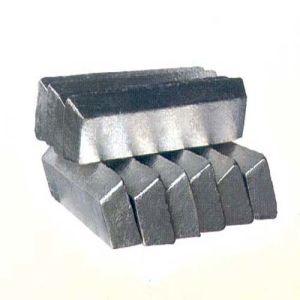 Cadmium Ingot (99.995%)