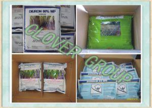 Herbicide Diuron (50%SC, 80%SC, 50%WP, 80%WP)