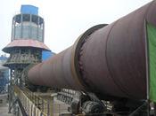 Alumina Production Equipment