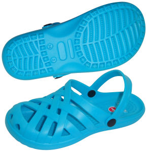 for Girls New Model Children Sandals pictures & photos