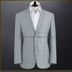 2015 Formal Business Suits for Mens (pH-21) pictures & photos