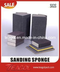 Sanding Sponge pictures & photos