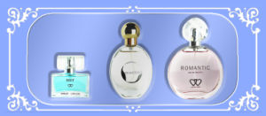 Women Perfume with Low Price Fragrance and Perfume Gift Set pictures & photos