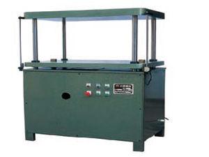 Hydraulic Pressure Machine (KY-750)