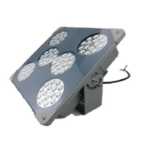 90 Wattage LED Explosion Proof Lighting Outdoor Lights pictures & photos