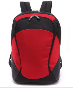 Multi-Function Backpacks for Promotional Gifts (SB6646) pictures & photos