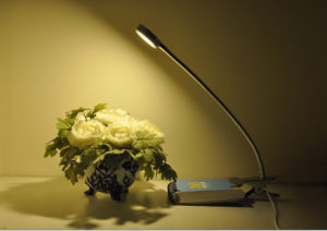 LED Table Lamp (SP-S2)