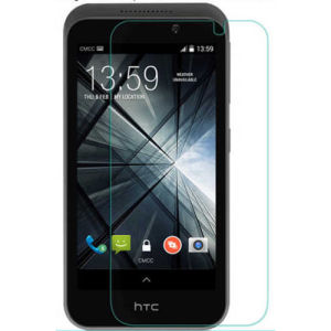 Tempered Glass Screen Protector for HTC Desire 320