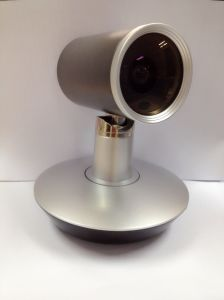105° Wide Angle Lens HD Video Conference Camera pictures & photos
