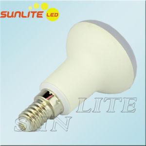 M 6W R50 LED Reflective Bulb (SLR50-6W-E14)