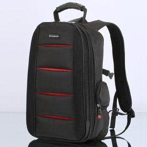 Shoulder Computer Back Bag, Laptop Back Packs Manufacturer pictures & photos