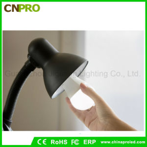 Factory Direct Sale High Quality E27 LED Bulb Light pictures & photos