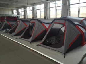 Inflatable Bubble Tent for Outdoor Sports Selling pictures & photos