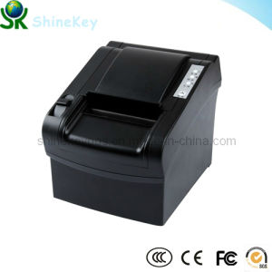 80mm Thermal Receipt POS Printer (80230I) pictures & photos
