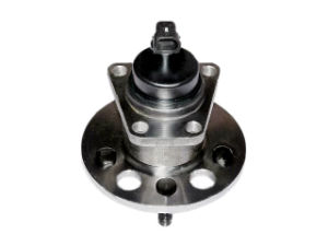 Rear Bearing Chevrolet Beretta Rear ABS Hub Unit for Buick Skylark - 512001 pictures & photos