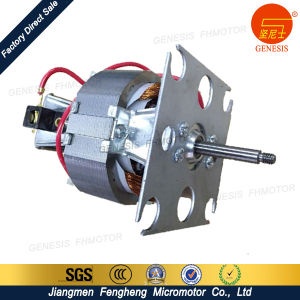 New Design230V Motor 300W pictures & photos