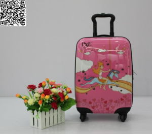 Kids Luggage, Trolley Set, Trolley Luggage (UTLP1078)