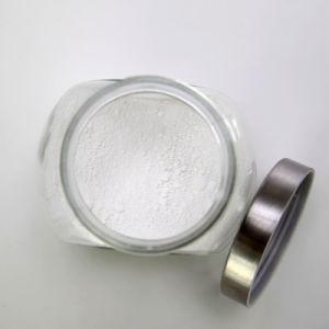 High Grade Rutile Titanium Dioxide for Plastic&M. B pictures & photos