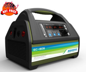 Golf Carts Battery Charger